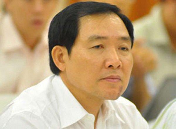 4 đại gia Việt lùm xùm nhân tình: Người bị vợ tố cáo, người vướng lao lý mới bại lộ-3