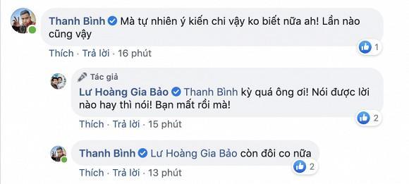 VZN News: Gia Bảo ẩn ý tiết lộ nguyên nhân vì sao Lan Phương không ưa Mai Phương?-2