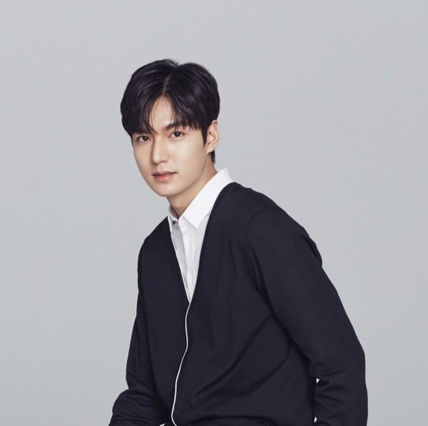Lee Min Ho: ngôi sao đi lên từ đôi chân gẫy, bên ngoài đẹp trai bên trong nhiều tiền-6