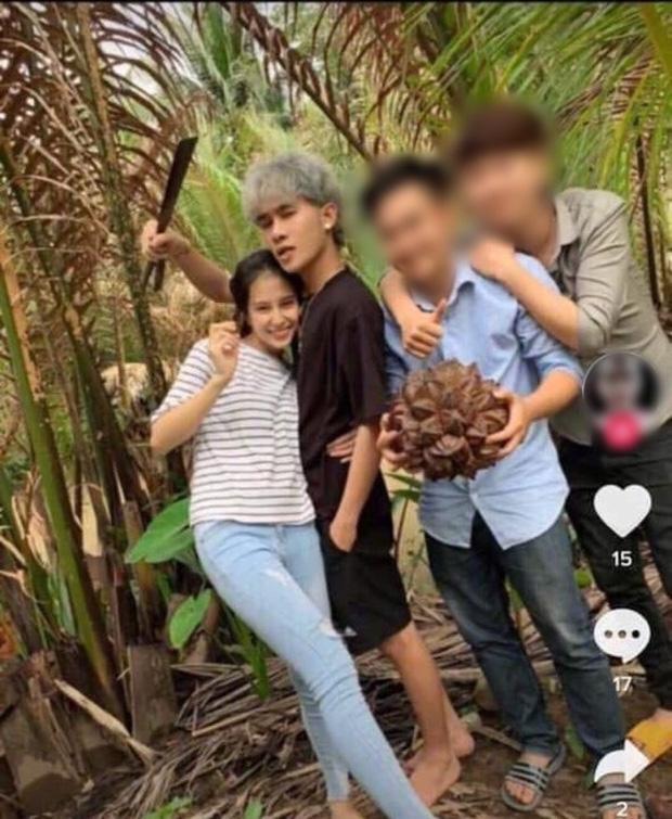 Đóng chung MV với Jack, 3 nữ diễn viên liên tiếp bị fan tấn công, còn ai dám làm việc cùng?-2