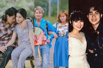 Đóng chung MV với Jack, 3 nữ diễn viên liên tiếp bị fan 'tấn công', còn ai dám làm việc cùng?