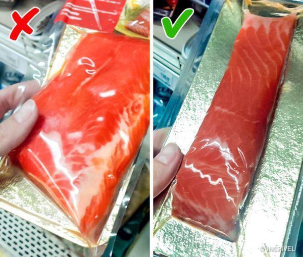 Mua đồ ăn ở siêu thị, cẩn thận tiền mất tật mang nếu không để ý 6 mánh khóe này-4