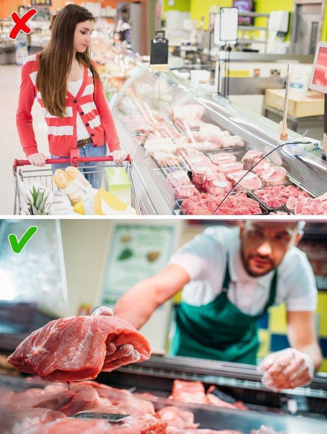 Mua đồ ăn ở siêu thị, cẩn thận tiền mất tật mang nếu không để ý 6 mánh khóe này-5