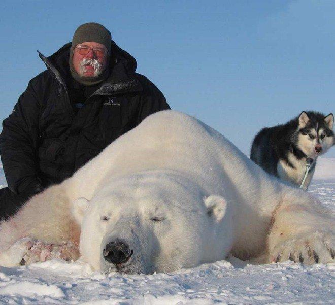 Tộc người sống ở nơi băng tuyết phủ quanh năm: Không hôn nhau vì sợ dính chặt môi-9