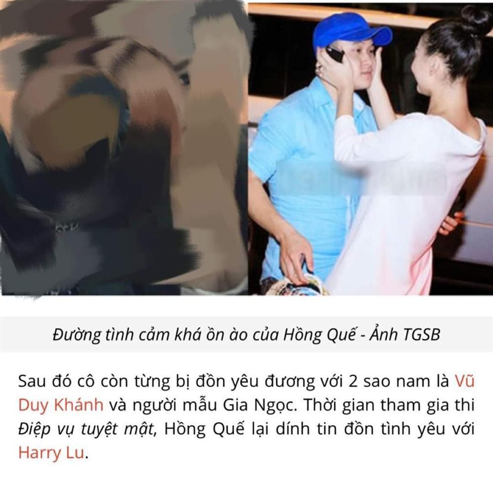 Bị đồn từng hẹn hò Hồng Quế, Vũ Duy Khánh nhảy đổng vì tin thất thiệt-1