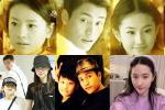 Dàn sao 'Gia tộc Kim Phấn' sau 17 năm: người làm bố mẹ đơn thân, kẻ diễn xuất bao năm vẫn dở