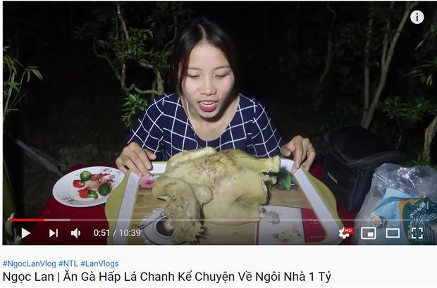 Sau 1 tháng làm dân mạng nhức não, con dâu bà Tân Vlog tiết lộ mối quan hệ thật sự với nhà chồng-4