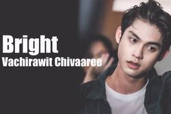 Bất chấp làn sóng phản đối, Bright Vachirawit vẫn tỏa sáng cùng phim đam mỹ '2gether'