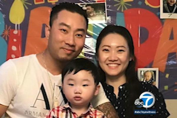 Người gốc Việt tử vong vì virus corona ở Mỹ trong khi chờ huyết tương-1
