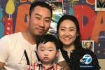 Người gốc Việt tử vong vì virus corona ở Mỹ trong khi chờ huyết tương