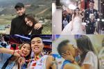 Gia thế khủng của hot boy bóng rổ yêu Mẫn Tiên: Chủ tịch HĐQT, lại còn có 2 anh song sinh giỏi giang không kém-9