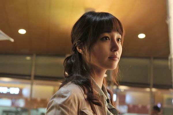9 nữ diễn viên Hàn từng hy sinh thân mình, học hút thuốc để đóng phim: Son Ye Jin, Suzy, Nana gây sốc nhất-12