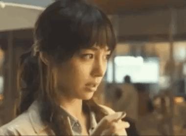 9 nữ diễn viên Hàn từng hy sinh thân mình, học hút thuốc để đóng phim: Son Ye Jin, Suzy, Nana gây sốc nhất-13