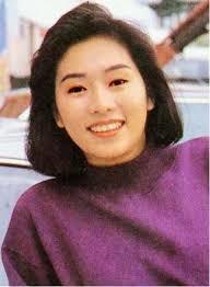Bi kịch cô gái khiến Châu Tinh Trì sống độc thân, luyến tiếc cả đời-2