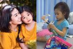 Ốc Thanh Vân liên tục bị thắc mắc về cách ứng xử với con gái cố nghệ sĩ Mai Phương-6