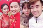Tuyên bố dứt tình, 'con dâu hụt' bà Tân Vlog lại làm hành động khó hiểu với chồng cũ