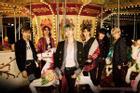 Vừa nhá hàng comeback, NCT Dream lập tức thống trị trending toàn cầu