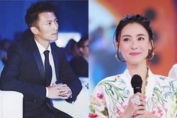 Tạ Đình Phong tiếp tục tiết lộ lý do chia tay Trương Bá Chi: 'Cô ta rất bám người, thật sự khó mà chịu đựng nổi'