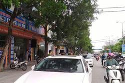Chi cục trưởng Thi hành án dân sự TP Thanh Hóa tử vong sau khi nếm thử rượu