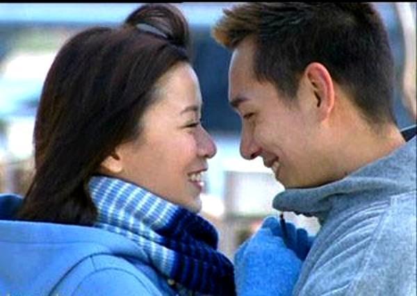 5 cặp đôi nên duyên nhờ TVB nhưng cuối cùng vẫn nửa đường đứt gánh-2
