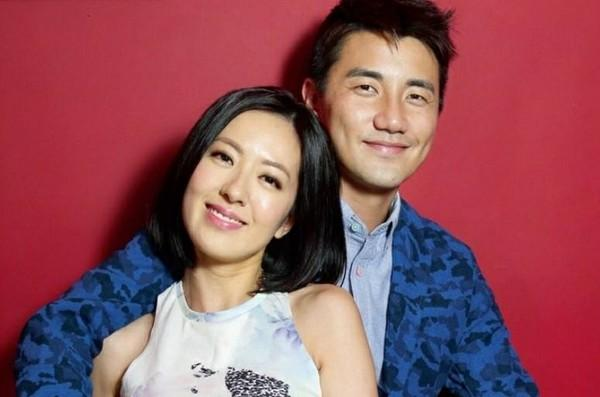 5 cặp đôi nên duyên nhờ TVB nhưng cuối cùng vẫn nửa đường đứt gánh-10
