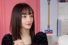 'Người đẹp cắm sừng' Lý Tiểu Lộ bị mỉa mai vì livestream bán hàng