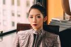 Chân dung mỹ nhân vô danh tại Hàn, về Trung phất lên như diều gặp gió