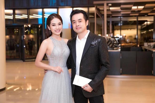 Sara Lưu khóc dở mếu dở vì bị Dương Khắc Linh bỏ quên ở siêu thị-3