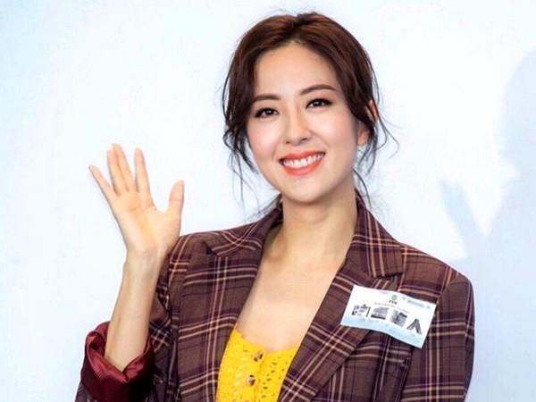 5 Hoa đán mới của TVB: tài năng và danh tiếng không bằng một góc thế hệ cũ-1