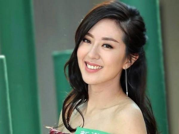 5 Hoa đán mới của TVB: tài năng và danh tiếng không bằng một góc thế hệ cũ-2