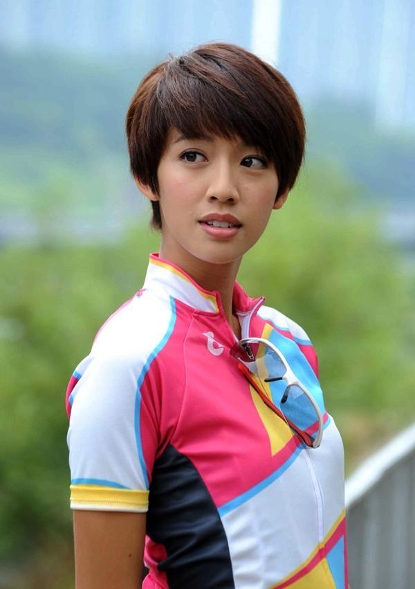 5 Hoa đán mới của TVB: tài năng và danh tiếng không bằng một góc thế hệ cũ-3