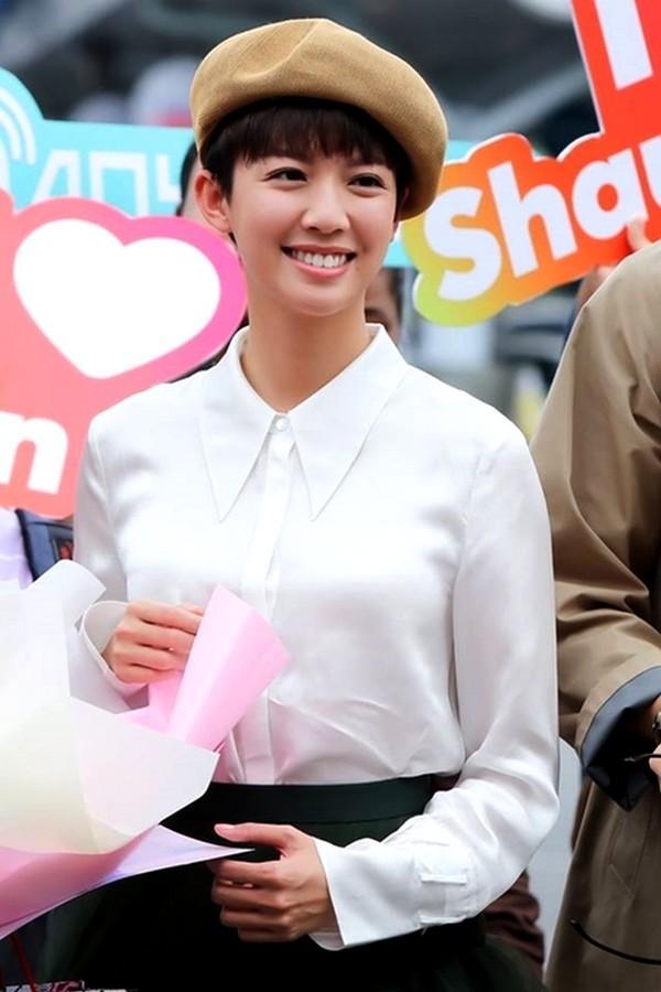 5 Hoa đán mới của TVB: tài năng và danh tiếng không bằng một góc thế hệ cũ-4