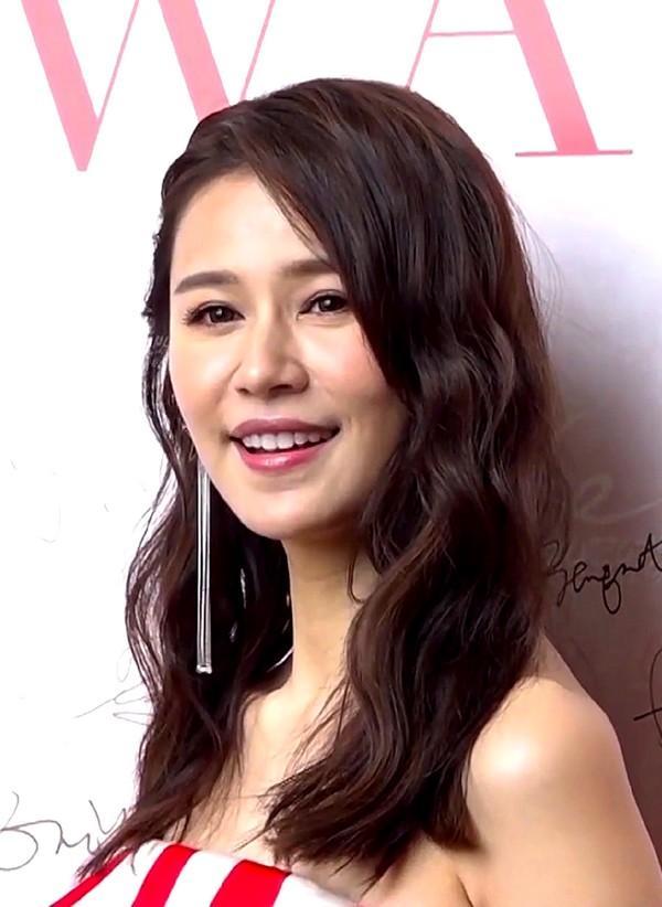 5 Hoa đán mới của TVB: tài năng và danh tiếng không bằng một góc thế hệ cũ-5