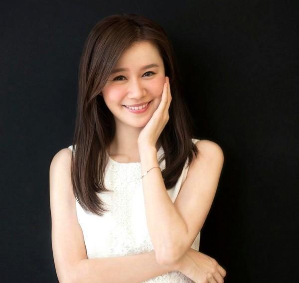 5 Hoa đán mới của TVB: tài năng và danh tiếng không bằng một góc thế hệ cũ-6