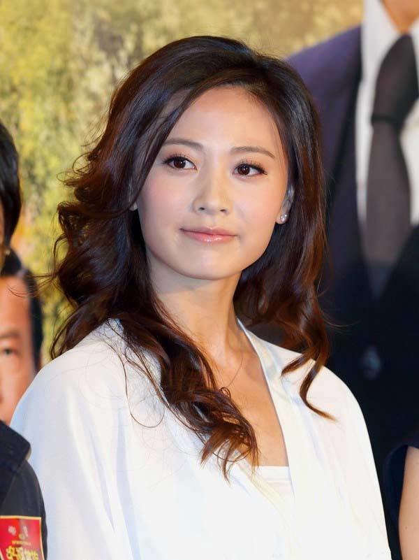 5 Hoa đán mới của TVB: tài năng và danh tiếng không bằng một góc thế hệ cũ-8