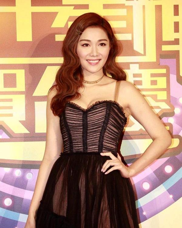 5 Hoa đán mới của TVB: tài năng và danh tiếng không bằng một góc thế hệ cũ-10