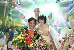Nghệ sĩ Quang Tèo: 'Tôi không hề thân thiết vợ chồng Đường Nhuệ'