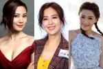 Hoa đán sống khổ sau khi có thái độ chảnh với TVB-4