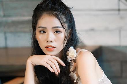 'Thánh nữ cover' Hương Ly dần tìm lại phong độ sau hàng loạt ca khúc 'flop' không phanh