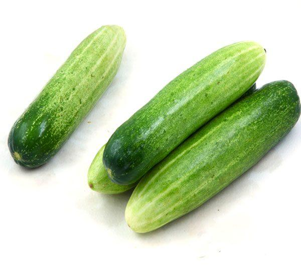Chọn loại rau thích ăn nhất để biết khi yêu bạn là người chân thành hay ích kỷ-5