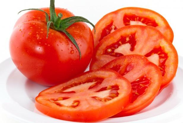 Chọn loại rau thích ăn nhất để biết khi yêu bạn là người chân thành hay ích kỷ-9