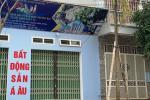 Vụ Chi cục trưởng THADS TP Thanh Hóa tử vong: Bị đầu độc bằng cyanua