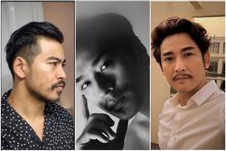 Sao Việt để râu mùa dịch: Người được khen hết lời, người xuống sắc thảm hại