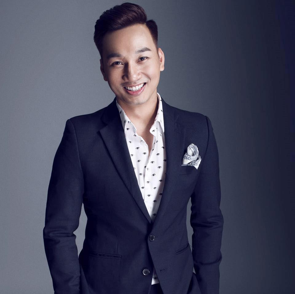 Ca sĩ Du Thiên coi Đường Nhuệ mãi mãi là huynh đệ, MC Thành Trung ủng hộ: Em làm vậy là đúng-3