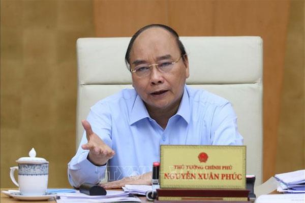 VZN News: Thủ tướng quyết định: Hà Nội được nới lỏng, từ nhóm nguy cơ cao xuống nhóm nguy cơ-1