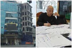 Nóng: Khởi tố thêm tội danh Cưỡng đoạt tài sản đối với 'Đường Nhuệ'