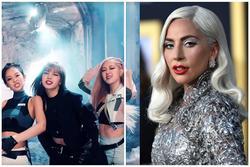 Lady Gaga chính thức mở bán album mới, ca khúc kết hợp cùng BLACKPINK mà fan mong chờ bấy lâu đã lộ diện!