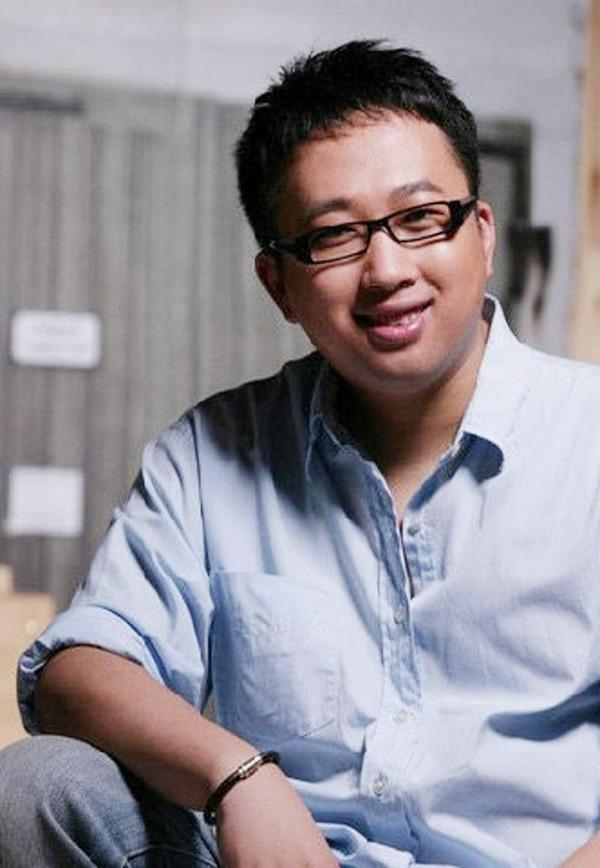 Fans TVB tung bằng chứng tố Vu Chính thường xuyên đạo nhái dù miệng chối đây đẩy-1