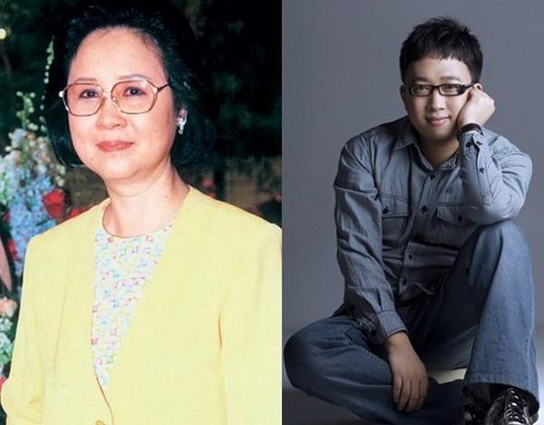 Fans TVB tung bằng chứng tố Vu Chính thường xuyên đạo nhái dù miệng chối đây đẩy-2