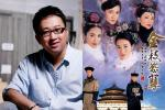 Fans TVB tung bằng chứng tố Vu Chính thường xuyên đạo nhái dù miệng chối đây đẩy